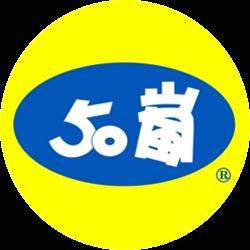 50lan